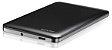 Case p/ SSD SATA 2,5 pol. Multilaser - GA138 - Imagem 1
