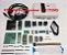 Gravador Memória Nand Flash Eprom Bios Rt809h com 17x Itens - Imagem 1