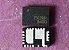 Aoz5029qi5 Aoz5029q15 Aoz5029 Z5029qi5 Z5029q15 Z5029 Ci Pwm - Imagem 1