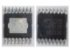 Mps1345 1345 Ci Sinal - Imagem 1
