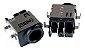 Conector Dc Jack Notebook Samsung Rv411 Rv415 Rv419 Rv420 Rv510 Rv511 - Imagem 1