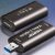 Placa De Captura Usb 3.0 Hdmi 4k 1080p Live Youtube Gameplay - Imagem 4