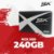 Hd Ssd Interno Rzx Pro Rzx-19ssd6g 240gb Notebook Pc Desktop - Imagem 2