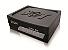 SAT Fiscal Elgin Linker - 46SAT00CKD00 - Imagem 1