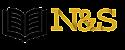 O Evangelho Segundo o Espiritismo - Especial Chico Xavier - Cronologia com os principais fatos da vida do mais importante médium brasileiro [Paperback] [Jan 01, 2010] Allan Kardec; Antonio Geraldo da Silva and Ciro Mioranza - Imagem 1