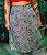 Saia Alfaiataria Floral - Imagem 6