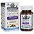 Probiótico Orgânico Kids+ 5 Bilhões CFU, Berry Berry Orgânico, Dr. Formulated Probiotics - 30 tabletes mastigáveis - Imagem 1
