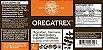 OREGATREX™, Orégano Mediterrâneo Selvagem e Orgânico, GHC, 30ml - Imagem 2