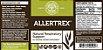 ALLERTREX, Detox dos Pulmoes, GHC, 1floz - Imagem 2