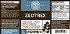 ZEOTREX®, Limpador de químicas e toxinas do corpo, GHC, 1floz - Imagem 2