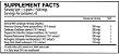 Extrato de Cordyceps (Fórmula do Bem Eterna), Raw Forest Foods - 65g - Imagem 2