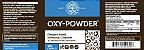 Oxy-Powder, GHC, 120 capsules - Imagem 2