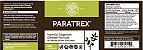 Paratrex, GHC, 120 capsulas - Imagem 2