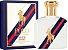Perfume Polo Blue Sport Ralph Lauren Eau de Toilette Masculino 125 ml - Imagem 1