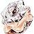 Perfume Lady Emblem Montblanc Eau de Parfum Feminino 75 ml - Imagem 2