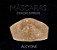Máscara de Luxo em Cristais - Imagem 3