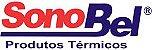 Bolsa Térmica  Multiuso - Imagem 3