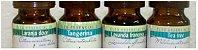 Cistus óleo essencial - Imagem 1