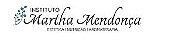 Óleo Absoluto Arnica Montana 10% - 10,1ml  - A 1290 - Imagem 2