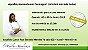 Inscrição Aperfeiçoamento em Drenagem Linfática método Leduc - Imagem 1