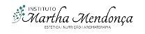 Curso: Massagem redutora com Guasha - Imagem 4