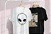T-Shirt Alien  - Imagem 2