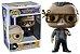Boneco Funko Pop Guardiões da Galáxia - Stan Lee - Imagem 1