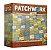Patchwork - Nacional  - Imagem 2