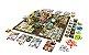 Krosmaster Arena 2.0 - Board Game - Imagem 3