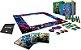 4 Gods - Board Game - Imagem 3