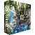 4 Gods - Board Game - Imagem 2
