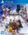 Kingdom Hearts HD 2.8 Final Chapter Prologue - PS4 - Imagem 1