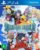 Digimon World - Next Order - PS4 - Imagem 1