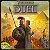 7 Wonders Duel - Imagem 1