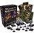 Pesadelos Recorrentes, Expansão Mansion of Madness (2ª Edição) - Imagem 3