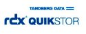 Cartuchos RDX 500 GB - Tandberg - Imagem 4