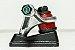 Truck Skate ThisWay Vazado 129mm - Imagem 2