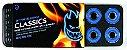 ROLAMENTOS SPITFIRE CLASSICS - Imagem 1