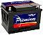 Bateria TC Premium 50AH – 12v – TC50 OPLD / TC 50 OPLE – Baixa Manutenção - Imagem 1