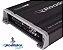 Amplificador Classe Ab 4 Canais Rs-4.200br Roadstar - Imagem 3