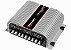 Módulo Amplificador Taramps TS400 400W RMS 2 Ohms 4 Canais - Imagem 2