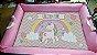 Cama montessori portátil / babynest personalizada - Imagem 67