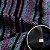 Colo Versátil | Ring Sling + Wrap T5 - Imagem 2
