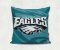 Alfomada Philadelphia EAGLES - NFL - Imagem 1