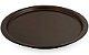 Forma para pizza em cerâmica 35 cm - Imagem 3