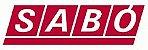 Kit Batente da Suspensão Dianteira Gol 95 a 00 ( BOLA ) - SABO Kitao Completo - 1 Lado - Imagem 2