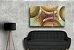 Quadro Decorativo Abstrato Duplo 60x113 QDD05 - Imagem 2