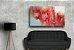 Quadro Decorativo Abstrato Duplo 60x113 QDD06 - Imagem 2