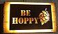 Luminoso Be Hoppy  - Imagem 1