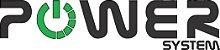 Criação de Logotipo - imagem ilustrativa - Imagem 2